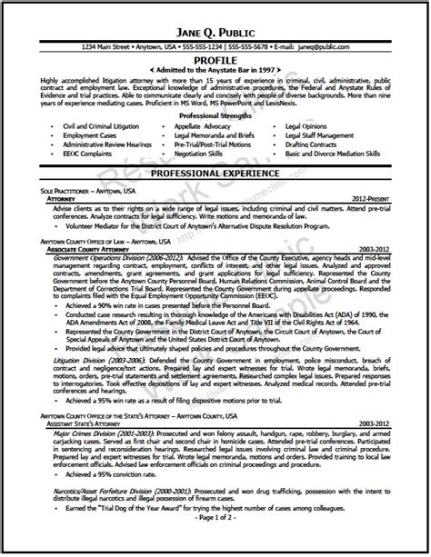 Theme park business plan pdf creative writing certificate montreal evaluation of marketing business plan evaluation of marketing business plan
