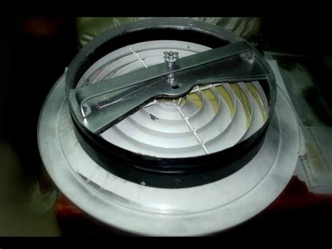 ceiling air vent diffusers ceiling free engine image for