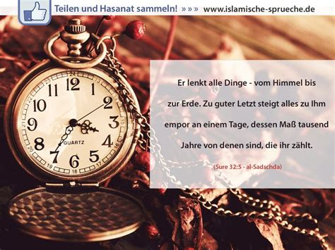 37 best images about islamische spr 252 che on