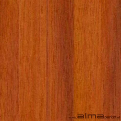 laminaat breda laminaat breda best zinave oak mm laminaat v gratis