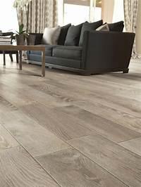 nice kitchen wood tile Modern Living Room Floor Tile that looks like wood .... a nice alternative to hardwood or ...