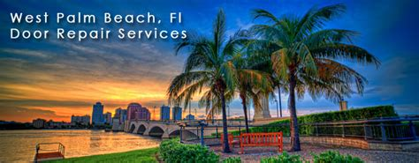 west palm beach ampm door service doors locks glass