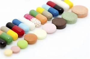 Antibiotics Aren U2019t Always The Answer