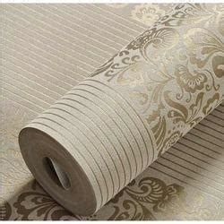 wallpaper manufacturers suppliers wholesalers