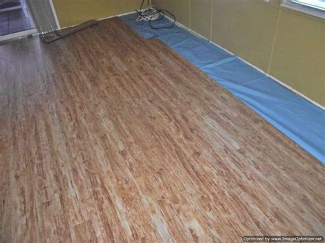 Kensington Manor Laminate Flooring Cleaning by Homewyse Laminate Flooring Images Home Flooring Design