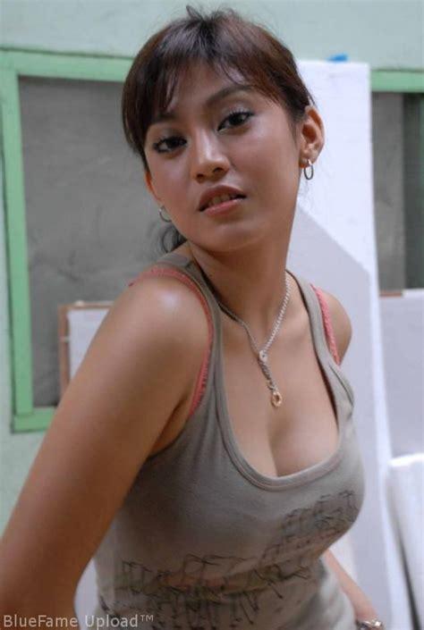 Mbak Ririn Yang Sexy ~ Cerita Sex Tante Girang