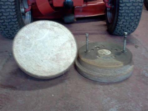 garden tractor wheel weights wheel weights play gallery gttalk