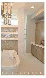 Beasley & Henley Interior Design Captures Luxury Home ...