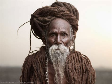 Australian Aborigines Hair by Aboriginal Australians The Oldest Natives Of The Land