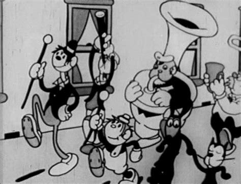 The Tuba Tooter