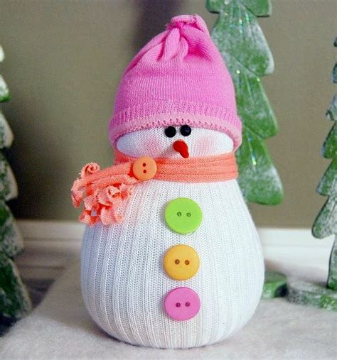 stylish christmas crafts 50 button craft ideas for of every age season and