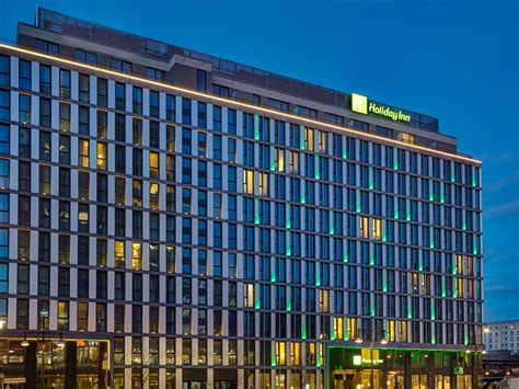 berlin alexanderplatz hotels holiday inn berlin