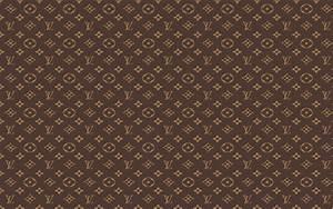 Louis Vuitton Wallpaper – WeNeedFun