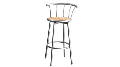 table et chaise de cuisine conforama table et chaise conforama affordable table et chaise