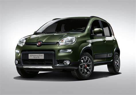 Fiat Panda Specs by Fiat Panda 2017 Specs Price Cars Co Za