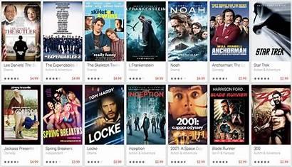 Google Movies Play Tv Titles Gay Dollar