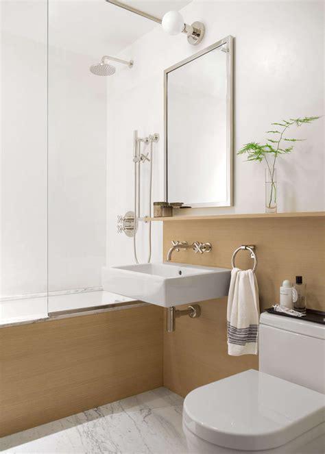 trend proof bath remodel  brooklyn