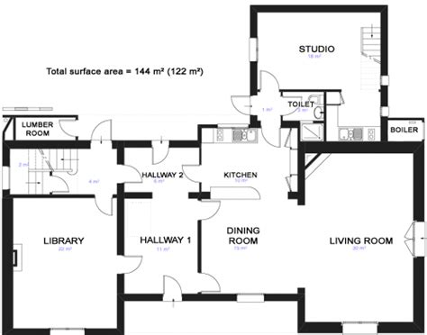 blueprint for house 4 tips to find the best house blueprints interior