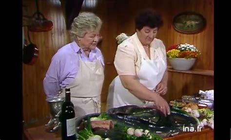 emission cuisine tv à l heure de top chef l ina met en ligne les émissions