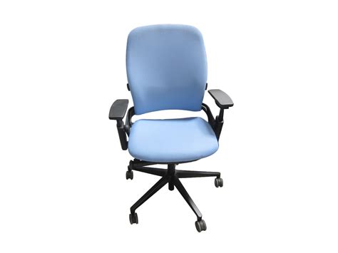 siege steelcase fauteuil steelcase leap v2 occasion