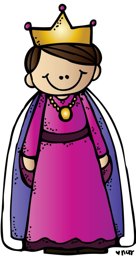 clipart free images best king clipart 15079 clipartion