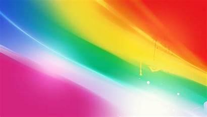 Pride Gay Wallpapers Desktop Background