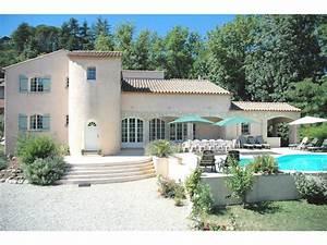 location maison vacances provence et sud france vacances With location dans les cevennes avec piscine
