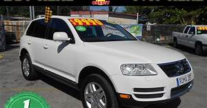 Coral Group Miami Used Cars The best Dealer in Miami Coral Group Used cars for sale