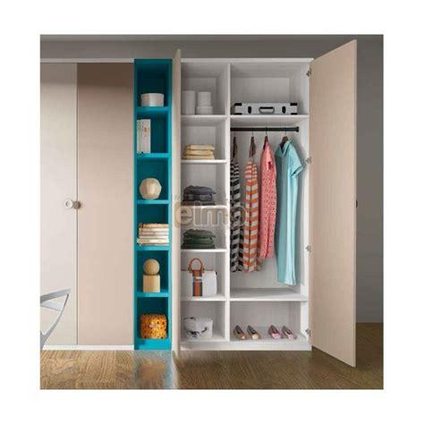 armoire suspendue chambre armoire suspendue chambre chambre non tiss armoire de