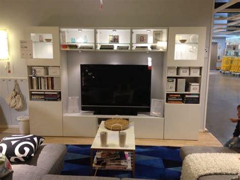 media room furniture ikea media room furniture ikea online information