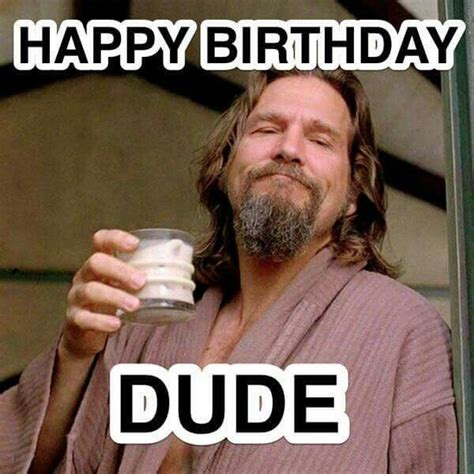 Happy Birthday Gay Meme - 61 best images about birthday memes on pinterest funny happy birthdays birthday wishes and