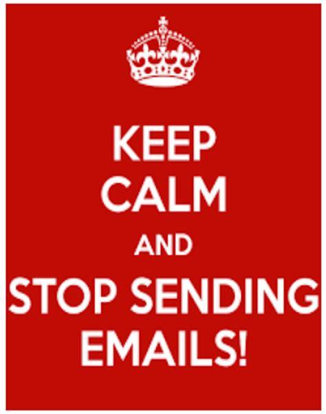 telecom ufficio guasti tim troppe email sono un ossessione per i lavoratori