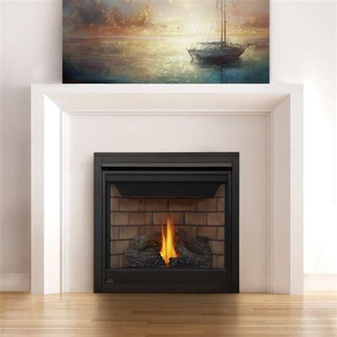 napoleon gas fireplaces napoleon b35 napoleon b35 gas fireplace napoleon b35