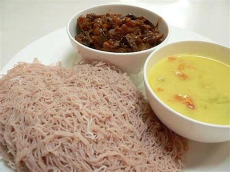 sri lanka cuisine sri lanka cuisine sydney restaurant reviews phone