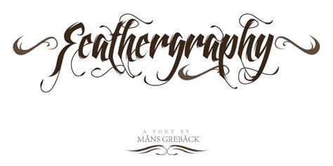 tattoo fonts  tribal designs  boost  font