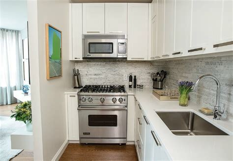 Painting Laminate Cabinets  Dos And Don'ts  Bob Vila