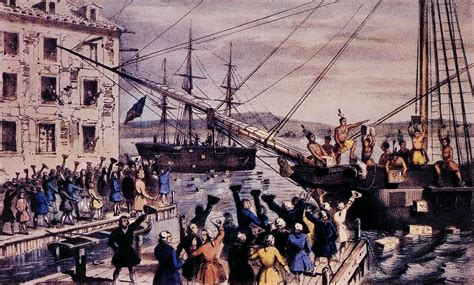 boston tea party poem boston tea party poem page
