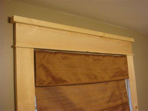 craftsman window casing prototype  ryno