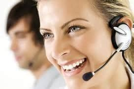 how to become a phone operator top 10 tips to become a successful telephone operator