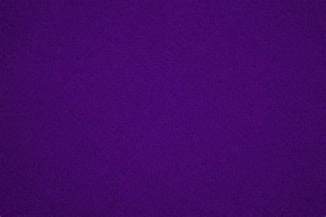 deep purple microfiber cloth fabric texture picture