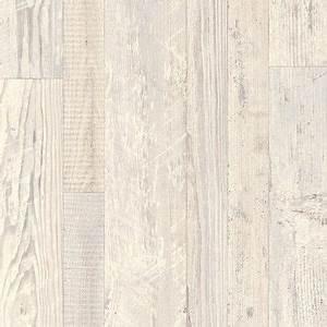 sol vinyle loft plus chene blanc vieilli textures With parquet blanc vieilli