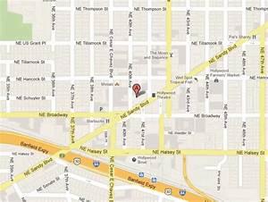 Google Maps Devient Plus Fonctionnel Sur Android Et Ios
