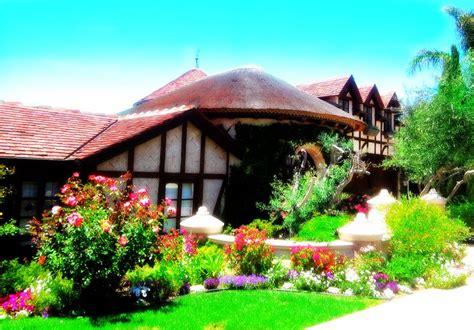 cottages san diego 1000 images about la jolla front estate on