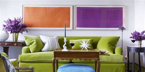 Purple Living Room Color Palette Comfortable Home Design. Tiny Living Room Kitchen Combo. Living Room Sketchup Download. Living Room Storage For Toys. Pictures Of Living Room Decorating Ideas. Ideas For An Elegant Living Room. Living Room Lamp Ideas Pinterest. English Pub Style Living Room. Elegant Living Room Wallpaper