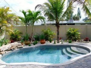 belle d 195 169 coration jardin avec piscine par deco