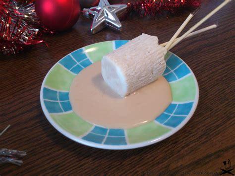 dessert de noel pour 2 personnes my