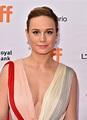 Avengers 4 - Is Brie Larson good as Captain Marvel? Co ...