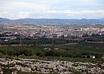 Vilafranca del Penedès - Wikipedia