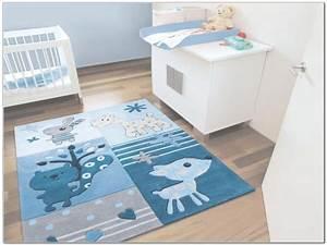 Tapis Chambre Bébé Pas Cher : tapis chambre b b pas cher famille et b b ~ Melissatoandfro.com Idées de Décoration