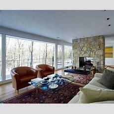 Top 10 Mid Century Living Room Designs